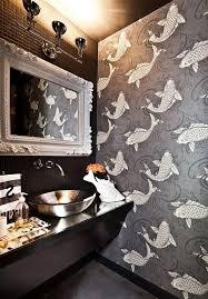 osborne little derwent wallpaper