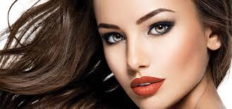 how to take mac makeup cles saubhaya