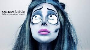 15 halloween makeup tutorials for