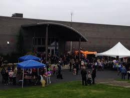 Forest Grove fatal crash: Memorial service celebrates the lives of ...