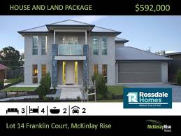 lot 14 franklin court house with 4