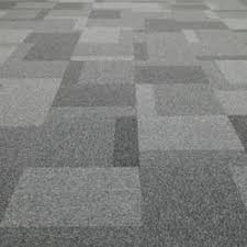 carpet tiles thickness 8 10 and 8