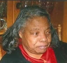 Iva Lewis 1939 - 2016 - Obituary