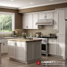luxor white kitchen cabinets rta
