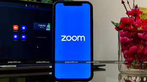 Zoom Meeting App: Advanced Tips to Instantly Make You a Video ...