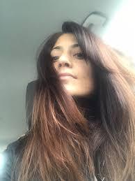 artista salon hair and makeup review