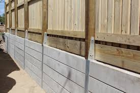 Awesome Tips On Retaining Walls Batter When Building Or Buying A Home