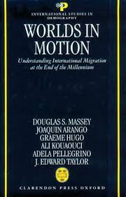 Worlds in Motion: Understanding International Migration at the End ...