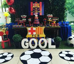 116 Mejores Imagenes De Fiesta Barcelona Fiesta De Futbol