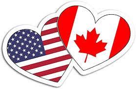 Auto Parts Accessories Sticker Decal Car Laptop Macbook Kitchen Room Made In Usa Flag American America Smaitarafah Sch Id