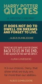 harry potter quotes funny inspirational and magical harry