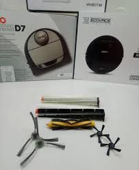 QC] Những lưu ý khi mua máy hút bụi lau nhà và máy lau kính thông ...