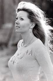 Ingrid Pitt - Alchetron, The Free Social Encyclopedia