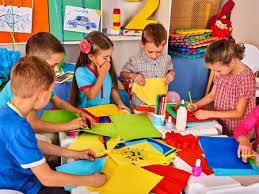 Image result for activities for kids in school