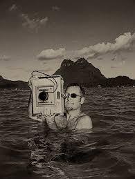 Brian Smith (photographer) - Wikipedia