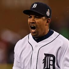 Octavio Dotel to begin rehab assignment at Lakeland Wednesday - Bless You  Boys