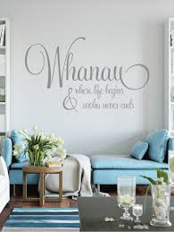 Maori New Zealand Decals Available At Affordable Prices From Only 35 Vinyl Wall Decals Wall Decal Sticker Wall Decals