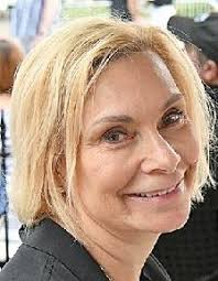 Pauline Hoffman Obituary (2020) - Bucks County Courier Times