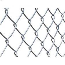 N A 50 X 48 Chain Link Fence Chain Link Fencing Kent Building Supplies