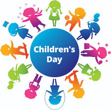 Children's day is a perfect time to reflect on these precious gifts that god has given to mankind and to send wishes. Universal Children S Day The Declaration Of The Rights Of The Child The Edcite Blog