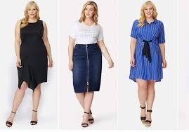 whole plus size clothing suppliers