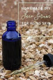 stunning homemade anti aging face remes