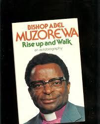 THE ZIM DIGEST:(8): MILLION MAN MARCH REMINISCENT OF MUZOREWA'S 1980  HURUYADZO RALLY!!