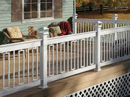 Wood Picket Fence Boards Cheap