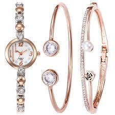 rhinestone jewelry jewelry star
