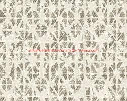 china zhida textiles linen style
