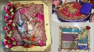wedding saree ng ideas beautiful