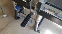 Table Saw Fence Guide Stlfinder
