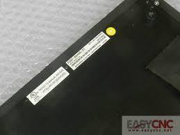 FCU7-DA445-21 Mitsubishi CNC M750 LCD ...