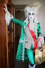 Prince Poppycock - Prince Poppycock photo (25725272) - fanpop