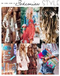 bohemian style the ultimate guide and