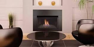 ottawa fireplace dealer fireplace