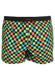 men shorts trousers quiksilver