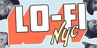 Lo-Fi NYC - Tickets - *DO NOT USE* Union Hall - Brooklyn, NY - September  28th, 2019 | Union Hall