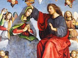 La Virgen María: 20 datos asombrosos sobre la mujer más venerada ...