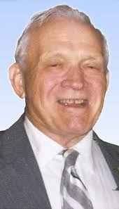 Lesley Wayne Smith | Daily Journal Obituaries | dailyjournalonline.com