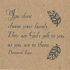 love quotes life christian quotes about family love
