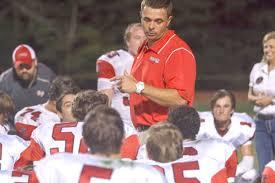Head coach Adam Holmes leaves Orangeburg Prep football program   High  School Sports   thetandd.com