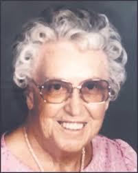 Zelma Yalotz Memoriam - Pueblo, CO | The Pueblo Chieftain