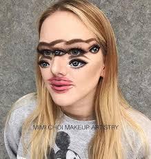 23 creative diy makeup ideas