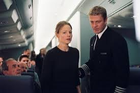 Image gallery for Flightplan - FilmAffinity