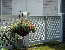 57 Gorgeous Garden Fence Design Ideas 50 Ideaboz