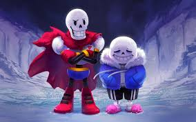 62 undertale live wallpaper for pc