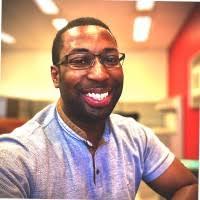"40+ ""Byron Holmes"" profiles | LinkedIn"