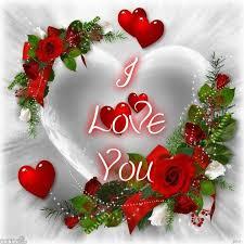 to my dear joe l love you always