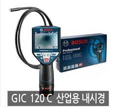 d tect 120 wallscanner professional